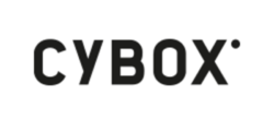 cyboxlogo_1.png