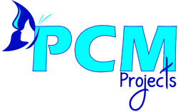 pcm-projects-logo-def.jpg